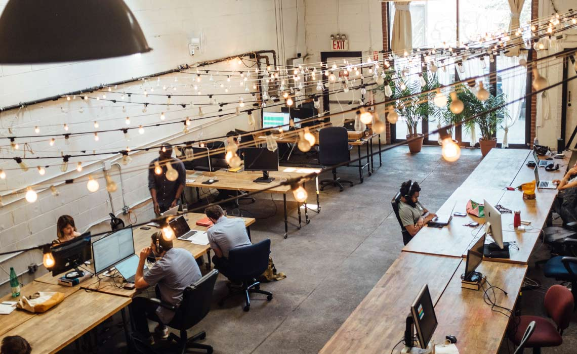 Strengthening organizational culture in the age of remote work