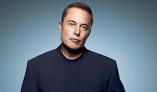 Por que Elon Musk fala sobre colonizar Marte e é o único que faz isso?