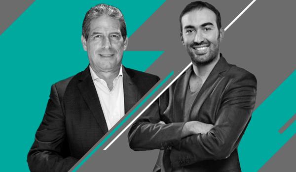 Casos Heincke y Bosch:dos empresas en transformación se hizo en tiempo récord.