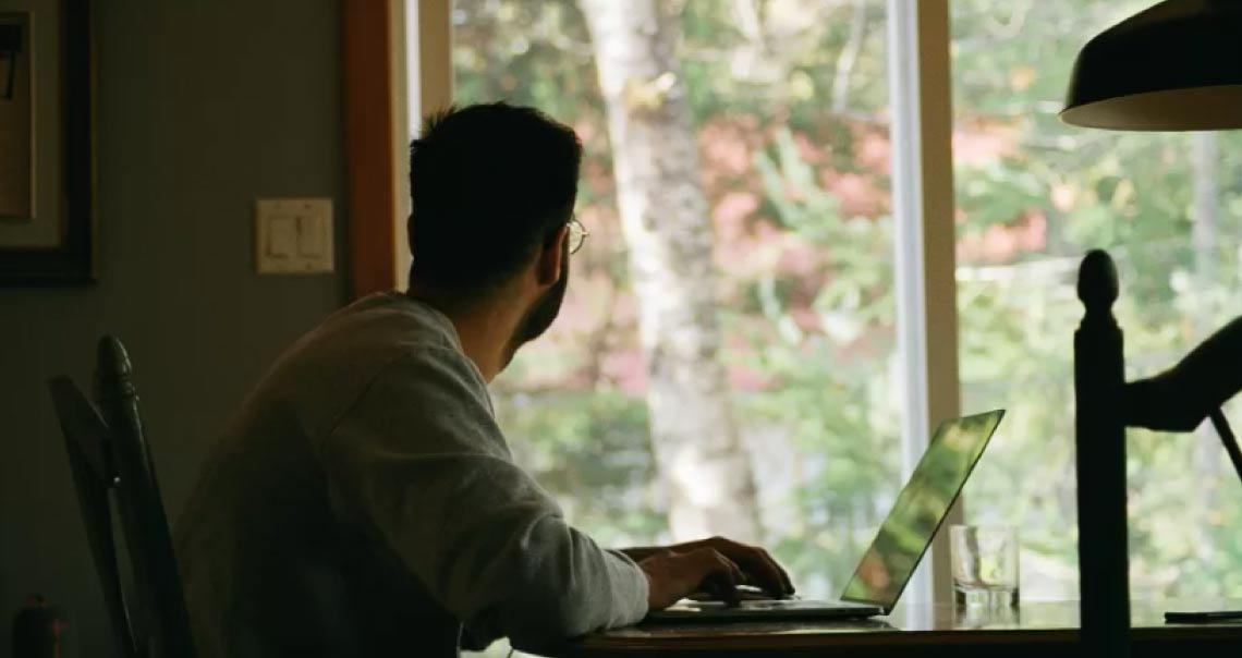 @economia.uol.com.br - Cómo hacer una buena integración de un nuevo funcionario en tiempos de home office
